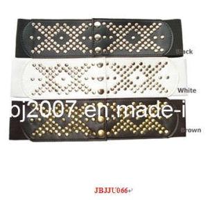 Studs Waist Belt (JBJJU067)