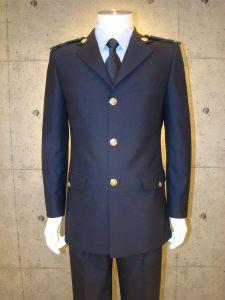 Uniforms Jacket Suits Trousers pictures & photos