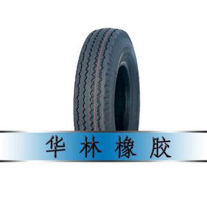 Retread Radial Tire (1000-20)