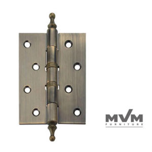 High Quality Good Hardware Iron Door Hinge (Y2208) pictures & photos