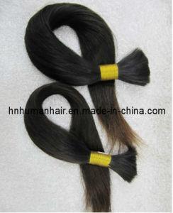 Virgin Bulk Hair (HN-BK-006)
