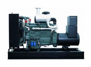 50kVA SF-Weichai Diesel Generator Sets (SF-W40GF)