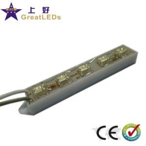 LED Module / Backlight LED Module / Superflux LED Module (GFS78-5X)