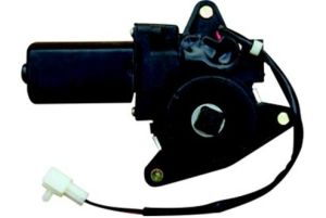 Wiper Regulator Motor for Toyota