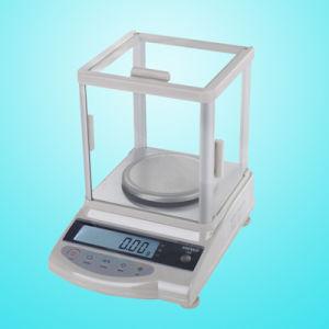 High Precision Balance (LC SK3) pictures & photos