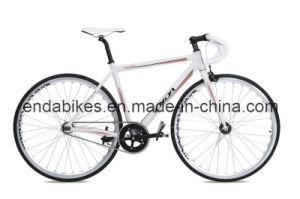 Road Bike (CON 80)