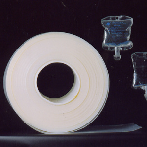 Non-PVC Film for I. V Soft Bag pictures & photos