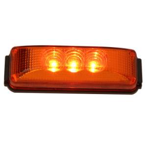 LED Side Light/Marker Light (TK-TLS441) pictures & photos
