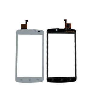 Mobile Parts for Blu Advance 4.5 A310 LCD Screen Touch Screen Glass Digitizer pictures & photos