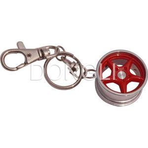 Car Keyrings (DL-KY0013R)