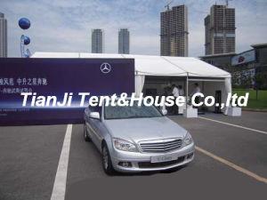 Parking Tent (TIANJI01-14)