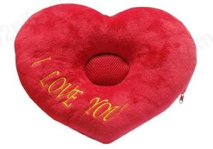 Valentine Gift, Promotional Gift (MSC101)