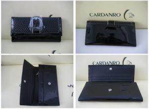 Wallet (S318489-16)