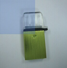 Mini OTG USB Stick/OTG USB Flash Drive (OM-P402) pictures & photos