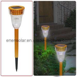 Solar Garden Light (HL007-6)