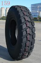 Radial Truck Tyre (1400R25 385/95R25) for Sale pictures & photos