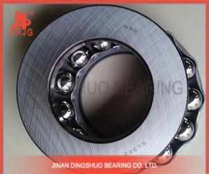 Original Imported 51322 (8322) Thrust Ball Bearing (ARJG, SKF, NSK, TIMKEN, KOYO, NACHI, NTN) pictures & photos