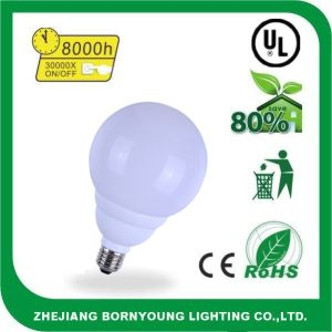 Energy Saving Bulb pictures & photos