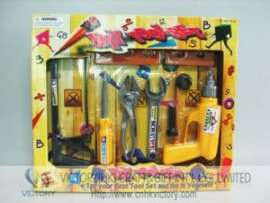 Palstic Toys, Beach Toys, Figurine Toys (SF001188)