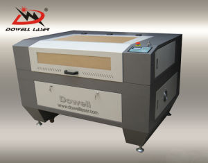Laser Machine (DW9060)