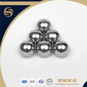 "9.5250mm (3/8"") Ball Bearing"