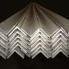 Stainless Steel Angle Bar (20#-100#)