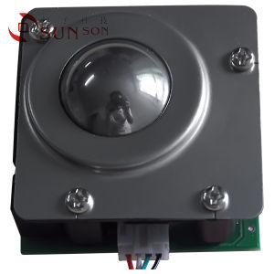 Trackball for Industrial Use (SM25A)
