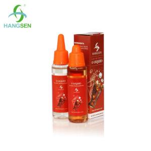 Hangen 50ml E-Juice for E-Cigarette E-Smokers pictures & photos