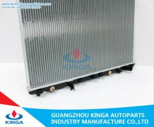 Auto Parts Car Radiator for Toyota Carina/Corolla′87-92 Ee90 at pictures & photos