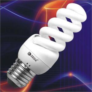 Energy Saving Lamp Full Spiral (ZD T3-01/Mini 1S)