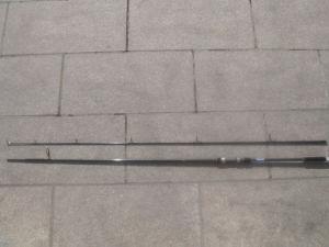 Carp Rods (quality rod)