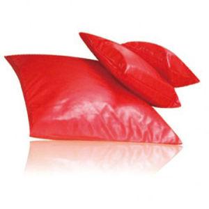 Massage Packet (HQM610BB)