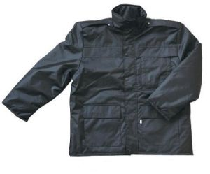 Men′s Softshell Jacket, Worker Jacket (CS-O07)