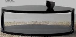 Modern Coffee Table (B053)