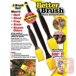 Better Brush (GSOT20704)