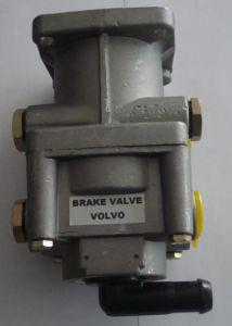 Brake Valve for Volvo