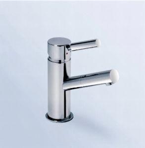 Karlux. Basin Mixer (A100-101A)
