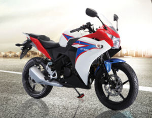 China New Sports Bike Light Superbike pictures & photos