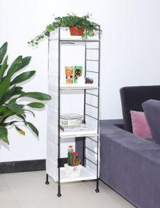 Storage Rack/Shelf (BF-C1)