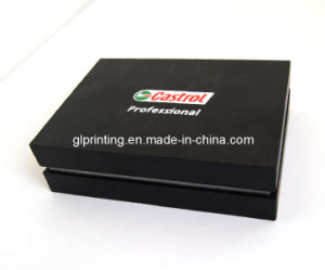 Packaging Box (GL-028)