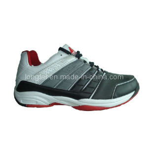 Running Shoes (LF-03001)