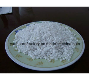 Fused Magnesia Alumina Spinel Am 60/70/80/90