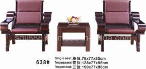 Public Furniture (638#)