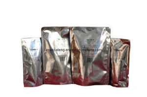 Aluminum Foil Pouch Used in Packing Toner