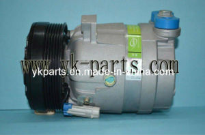 V5 Auto AC Compressor for Opel Omega pictures & photos