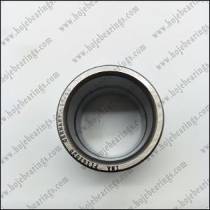 Pi162020 Needle Roller Bearing Inner Ring pictures & photos