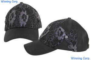 Headwear Winl078