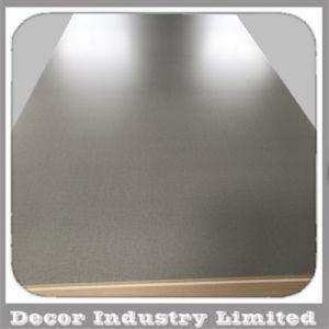 4X8 Melamine Board Wholesale, Water Proof Melamine Board Colors, White Melamine Board Price