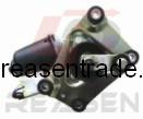 Wiper Motor 897910-5453 (RM1133)
