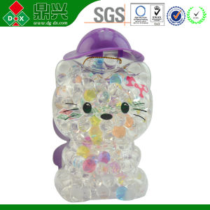 Home Crystal Beads Air Freshener 300g pictures & photos